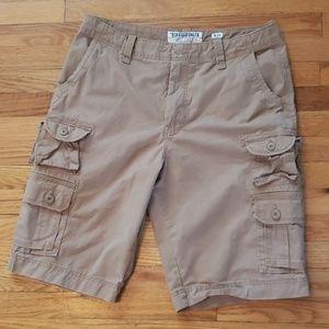 ECKO UNLTD. size 34 cargo shorts